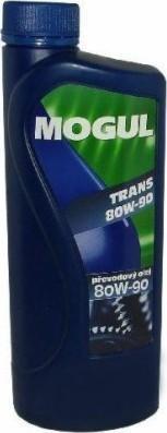 Mogul 80W-90 Trans / 1л./ Олива трансмісійна