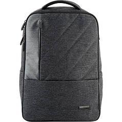 Рюкзак K18-1023L-1