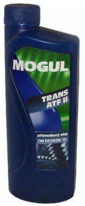 Mogul Trans ATF DII / 1л./ Олива трансмісійна