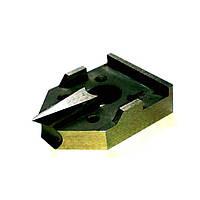 Зачистной нож для станка URBAN Gr. 326 (004722)