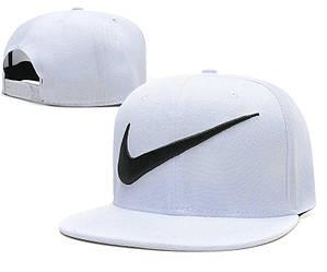 Кепка Snapback Nike / SNB-1102 (Реплика)