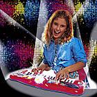 Музыкальный инструмент Simba Toys Диско Электросинтезатор 6834101, фото 3