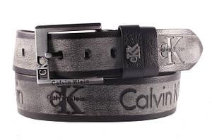 Calvin Klein (replica)