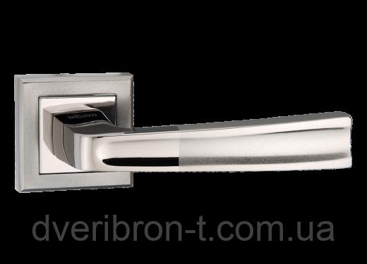 Ручка Z-1355 BN/SBN