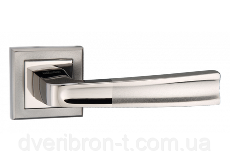 Ручка Z-1355 BN/SBN , фото 2