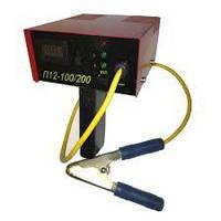 Нагрузочная вилка ВНАГР 200 Херсон для проверки аккумулятора