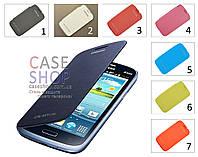 Чехол-обложка для Samsung i8262 Galaxy Core