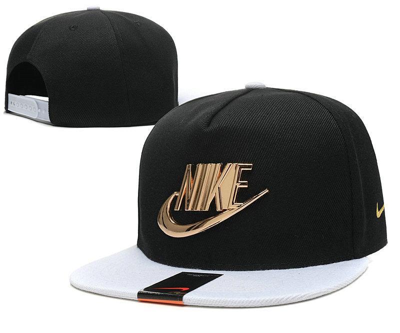 Кепка Snapback Nike / SNB-1144 (Реплика)