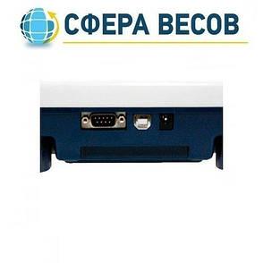 Весы лабораторные Certus Balance CBA-300-0.05, фото 2