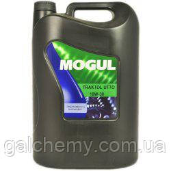 Mogul 10W-30 Traktol UTTO /10л./ Олива гідротрансмісійна