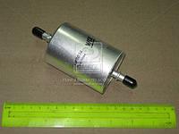 Фильтр топливный LOGAN WF8034/PP831/1 (пр-во WIX-Filtron) WF8034