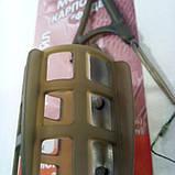 Короповий монтаж -37 1 гачок 60 грам, фото 2