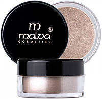 Пигмент Dramatic Chrome Malva (3)