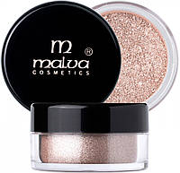 Пигмент Dramatic Chrome Malva (5)