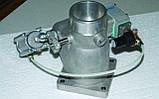 Винтовые компрессоры серии CORE с частотным преобразователем, фото 3