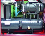Винтовые компрессоры серии CORE с частотным преобразователем, фото 4