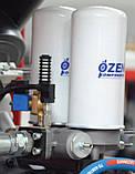 Винтовые компрессоры серии CORE с частотным преобразователем, фото 5