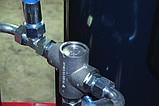 Винтовые компрессоры серии CORE с частотным преобразователем, фото 6