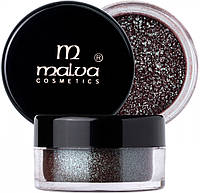 Пигмент Dramatic Chrome Malva (6)