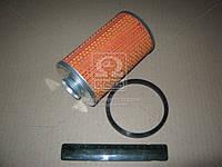 Фильтр топливный IVECO, SKANIA PM802/95119E (пр-во WIX-Filtron) 95119E