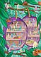 Віммельбух. Вітамінки | Агнешка Совінська | Ранок, фото 4
