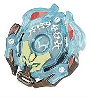 Бейблейд волчок Миноборос с пусковым устройством Beyblade Burst Evolution Starter Pack Minoboros M2 HASBRO