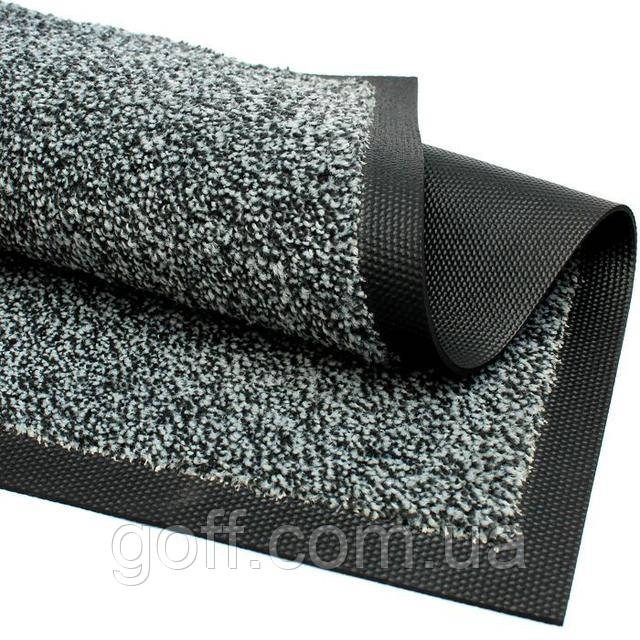 грязезащитные ковры больших размеров