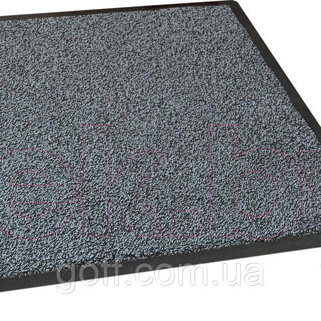 грязезащитные ковры маленьких размеров