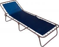 Кровать раскладная«Ретро» (1970х720),возможен безналичный расчет сНДС от 10 штук