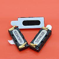 Динамик для Lenovo A328 (слуховой, разговорный, ушной), фото 1