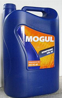 Mogul Komprimo VDL 46/ 10л. Олива компресорна