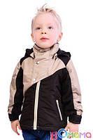 Одежда для мальчиков от 1 до 7...