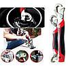 Универсальный ключ Snap'N Grip, фото 3