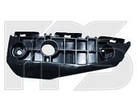 Крепеж переднего бампера Toyota Auris 10-12 левый (FPS)