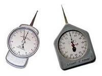 Граммометры, грамометри, Граммометры-динамометры, грамометр-динамометр