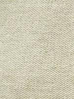 Ткань костюмно-платьевая 10C683 химическое умягчение