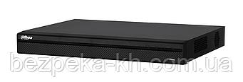 32-канальный XVR видеорегистратор DHI-XVR5232AN-S2