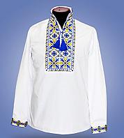 Сорочка вышитая мужская вышиванка