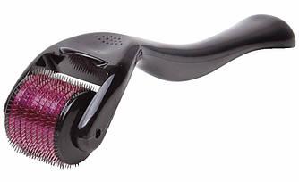 Мезороллер Skin Roller System 0,5 мм
