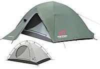 Палатка Hannah Covert 3 AL