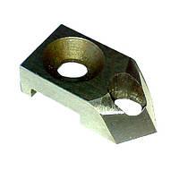 Зачистной нож для станка URBAN Gr. 33 (576626)