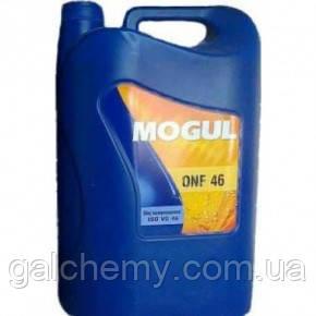 Mogul ONF 46/10л. Олива компресорна