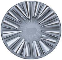 Набор кондитерских насадок -16 шт - металлические насадки