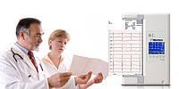Электрокардиограф - ЭКГ покоя