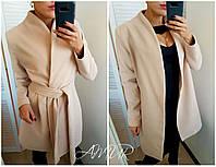 Пальто женское 191ол