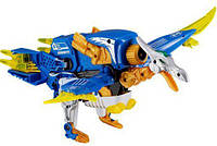 Динобот-трансформер Птерозавр Dinobots SB377, фото 1