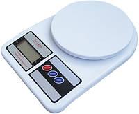 Кухонные электронные весы, весы для взвешивания от 1г