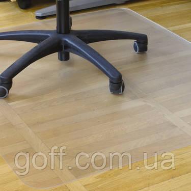 защитное покрытие под стул