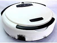 Робот-пылесос 740A+
