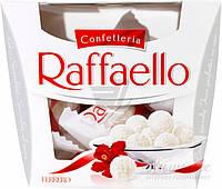 Конфеты Raffaello Т15х6х1 150 г (8000500023976)